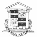 bsmf-logo