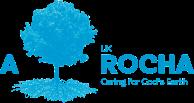 A-Rocha-logo-320x-tall