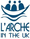 Larche